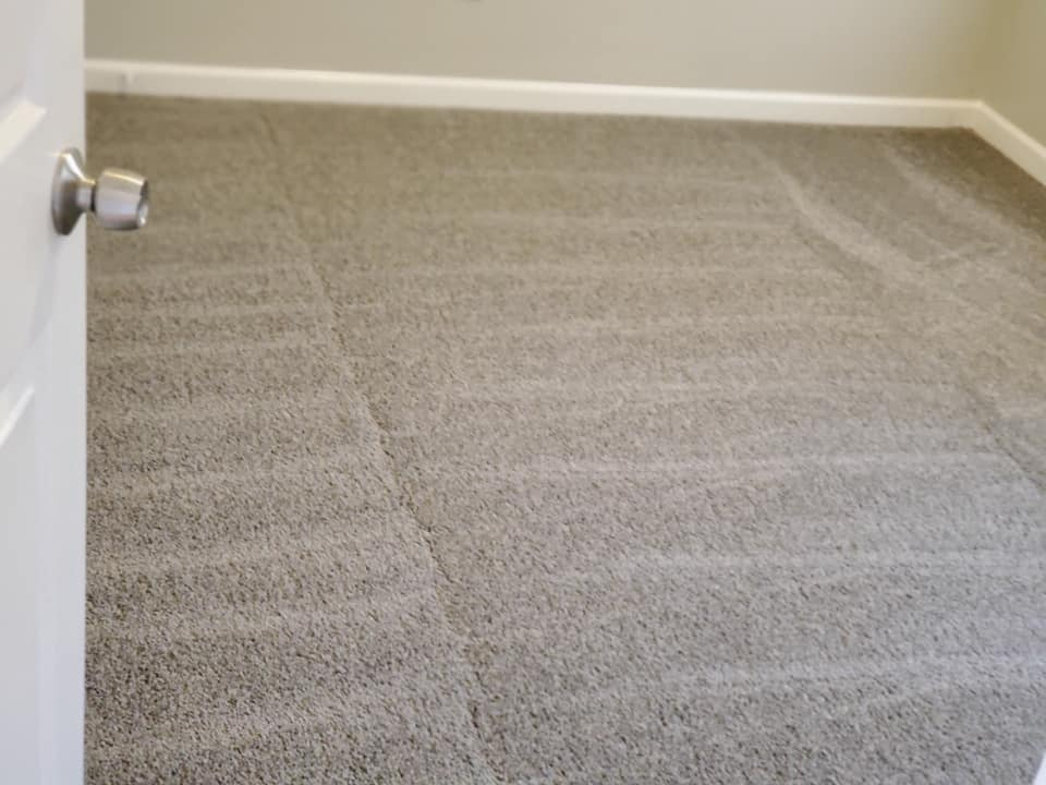 carpet installation near me